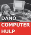 Dano computerhulp