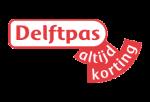 Delftpas